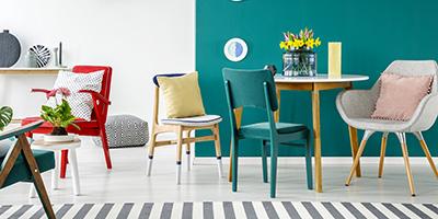 4f934b848a Štýlový RETRO nábytok - nostalgický dizajn do vášho domova