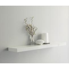 183cd4763d45 Dizajnové moderné poličky na stenu uz od 11€!