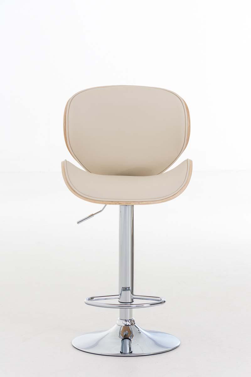 102913a25ebd ... Barová stolička Edward