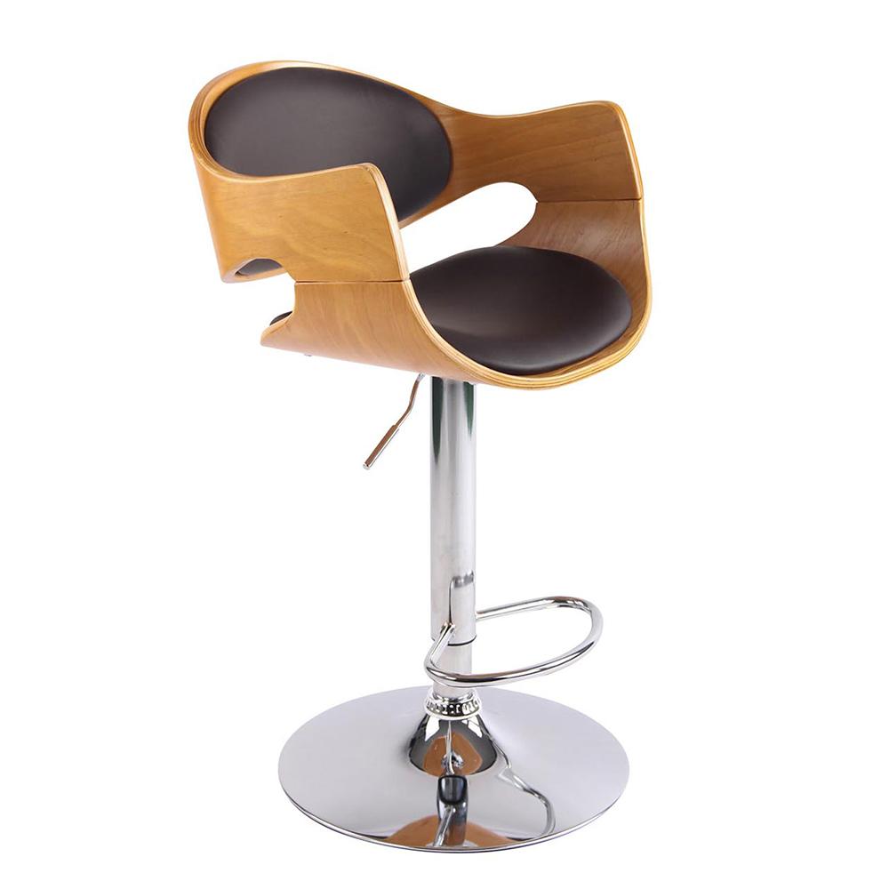 Barová židle Allia