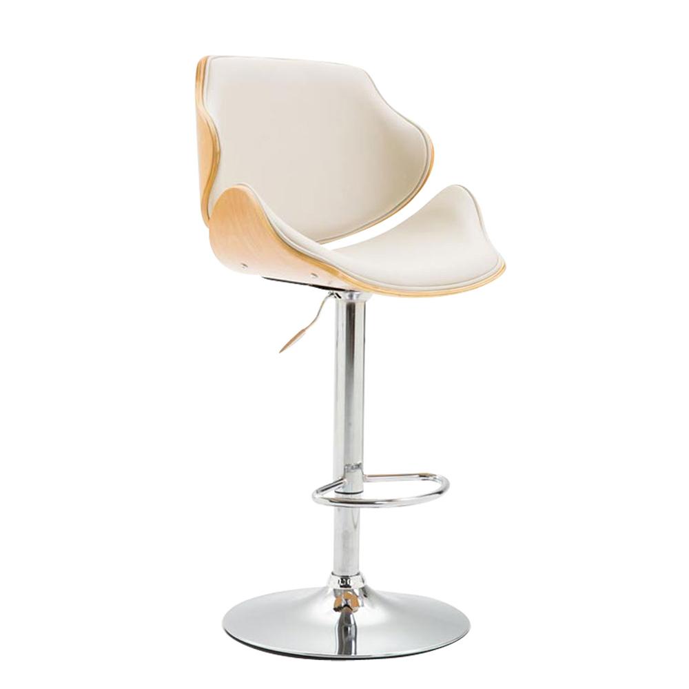Barová židle Betlem, přírodní