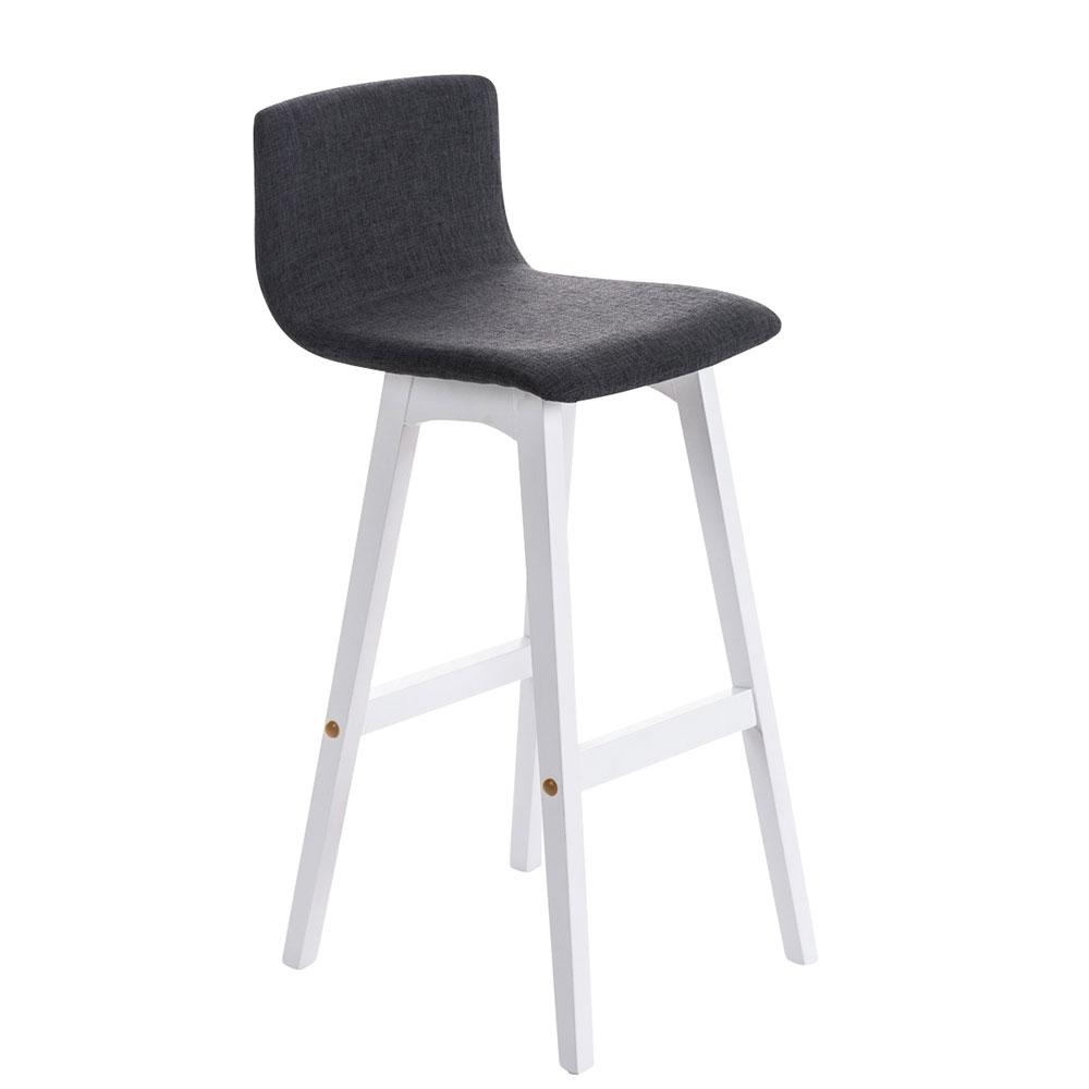 Barová židle Fredrika