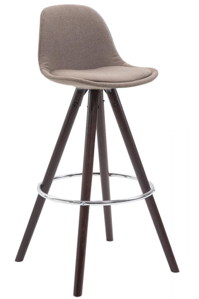 Barová židle Freg, písková