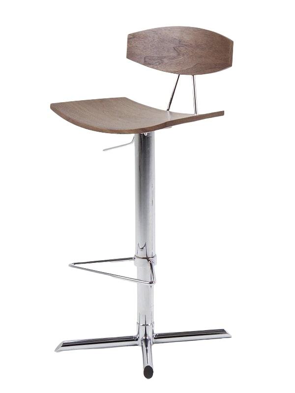 Barová židle Jaris