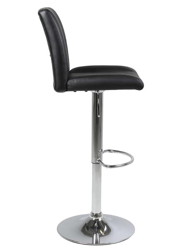 Barová židle Larry (SET 2 ks)