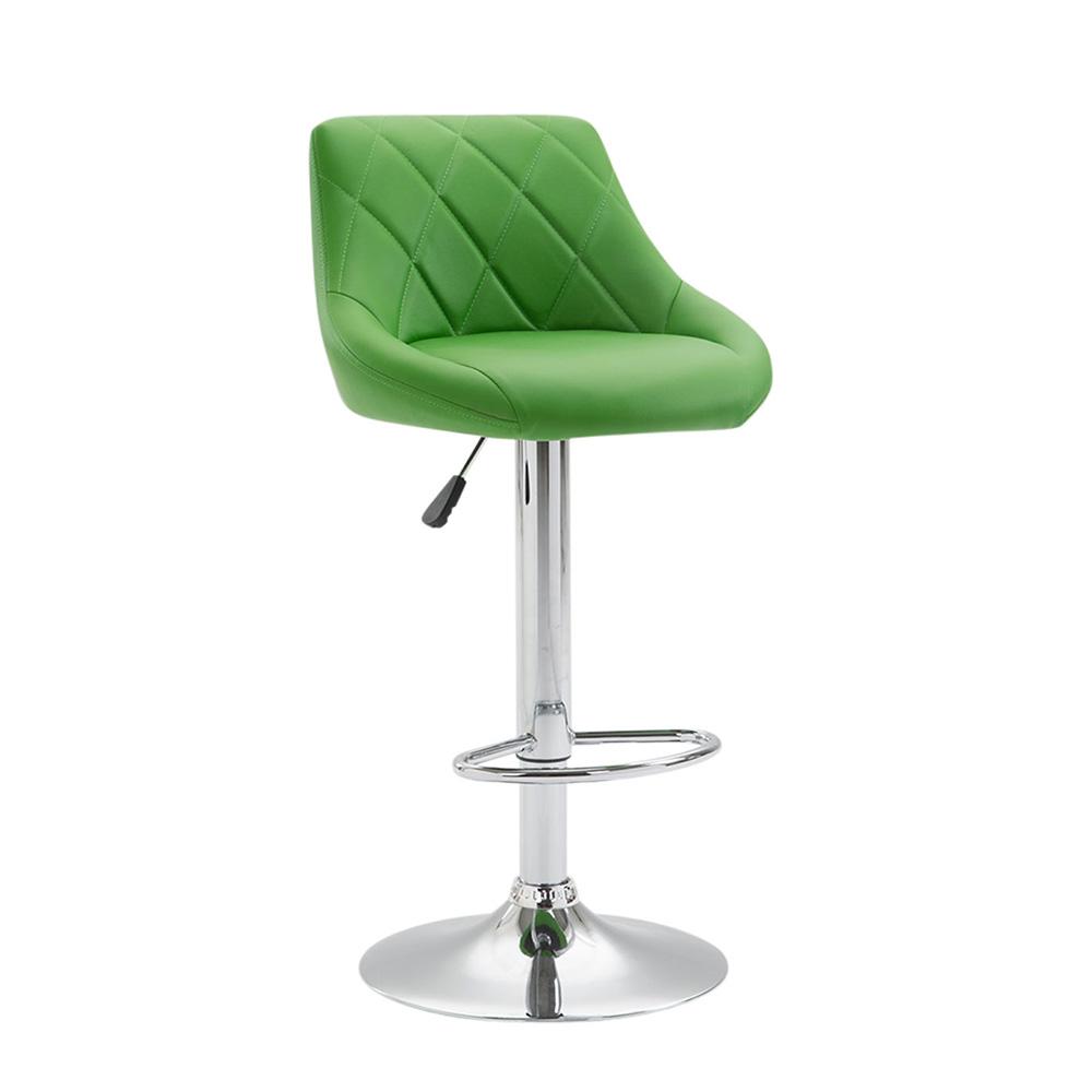 Barová židle Lizzy