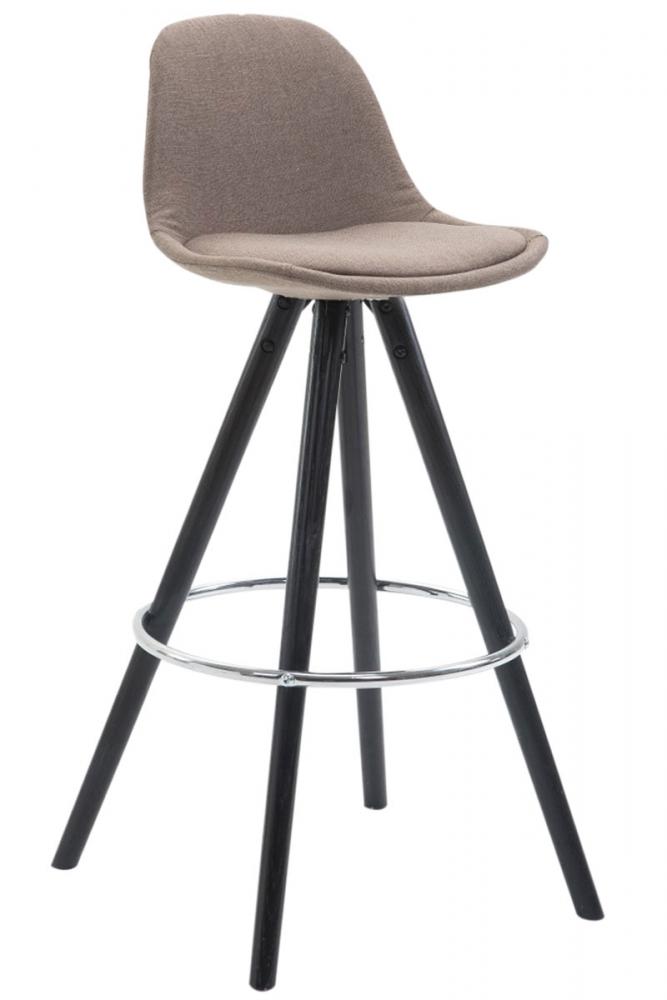 Barová židle Merc, béžová