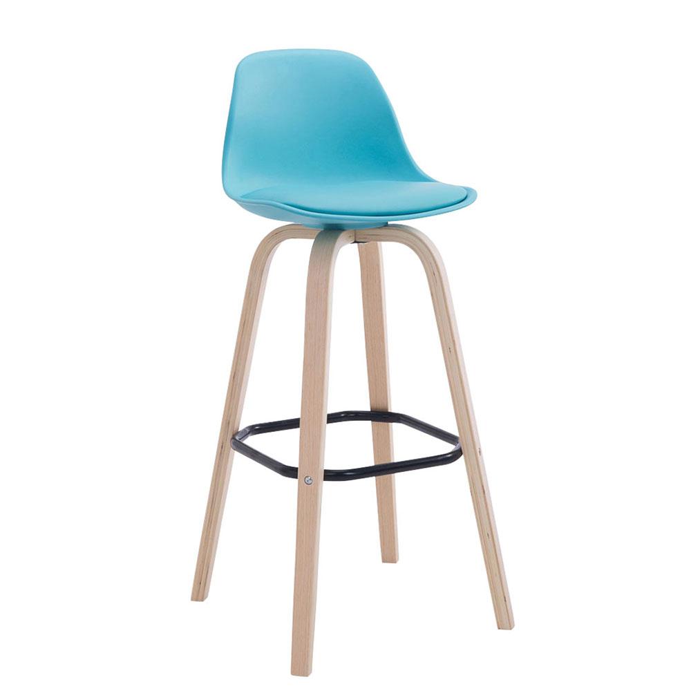 Barová židle Mikael