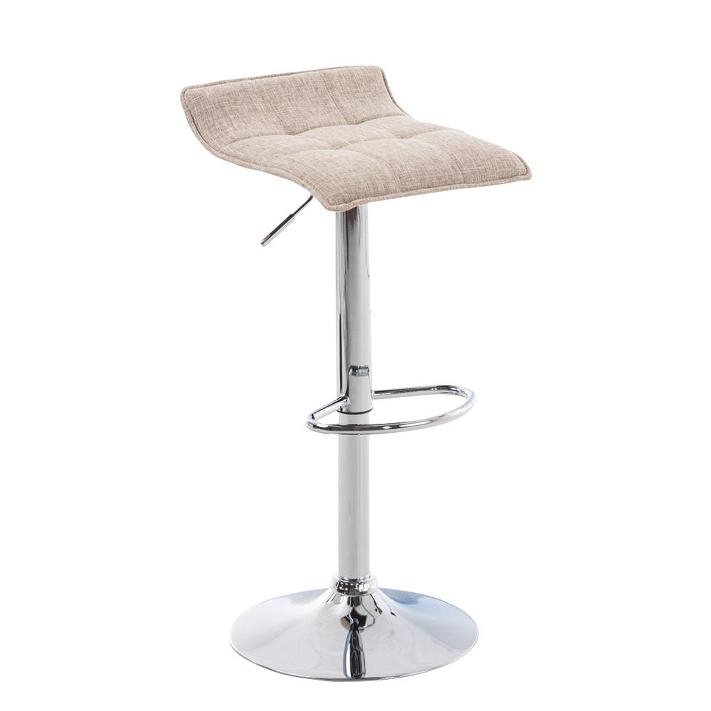 Barová židle Sunday (SET 2 ks)