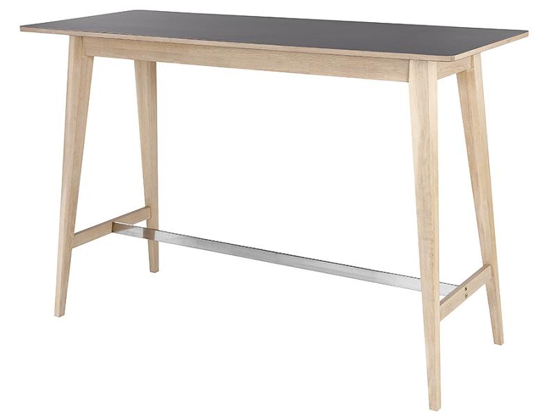 94cbf425cb7d Barový stôl Mayflower