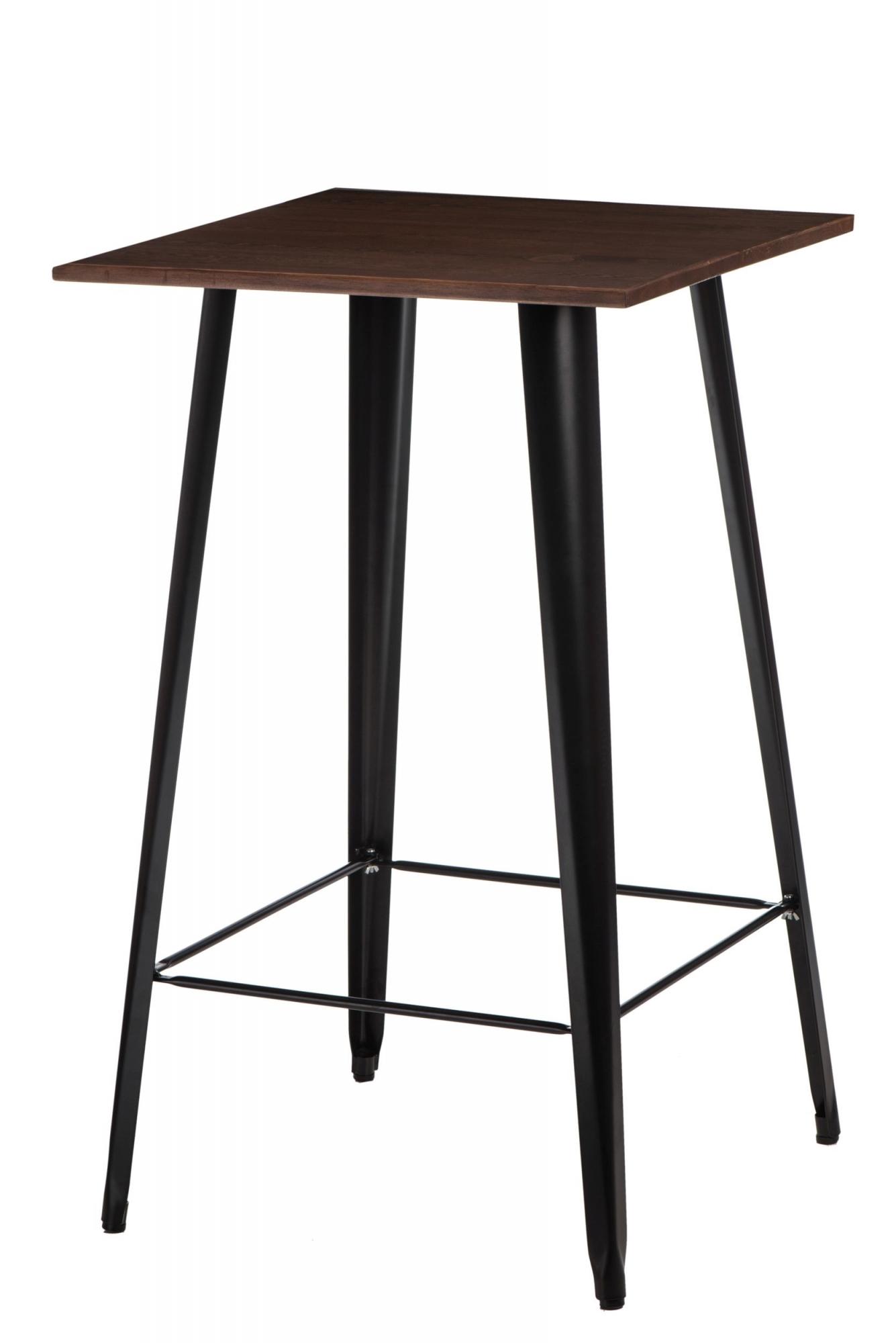 296e06d0abf2 ... Barový stôl Mason