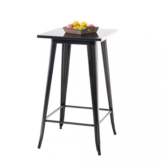 barov st l goran 106 cm ern design outlet. Black Bedroom Furniture Sets. Home Design Ideas