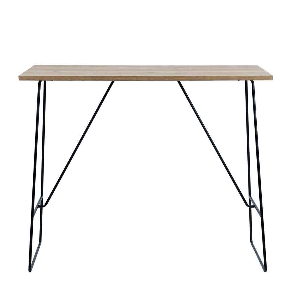 Barový stůl Sarah, 127 cm
