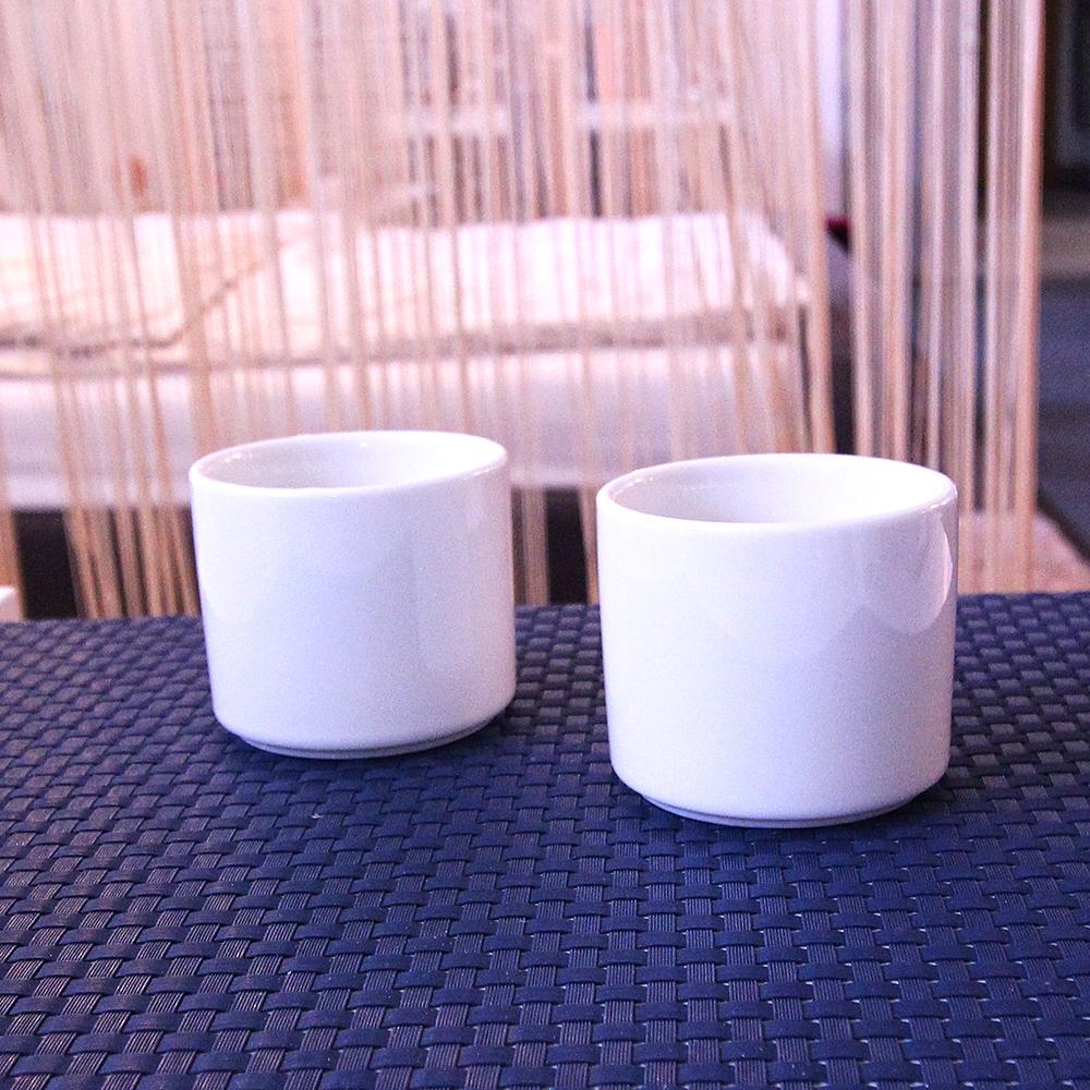 Čajový šálek, 200 ml