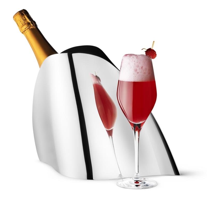 Chladicí nádoba na šampaňské Cocktail