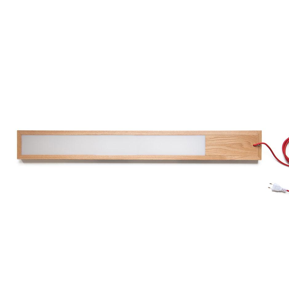 Dekorativní LED lampa Luce Florina, 100 cm
