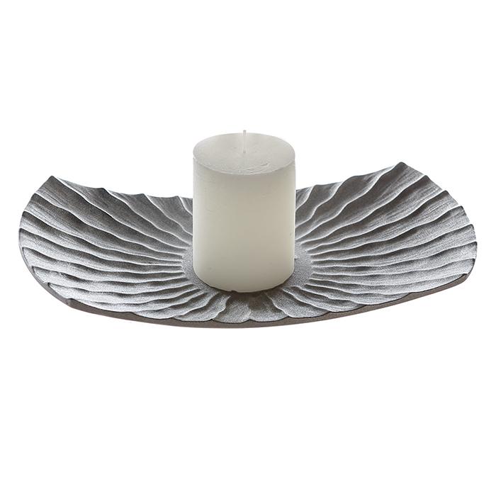 Dekorativní mísa keramická Pearl, 35 cm