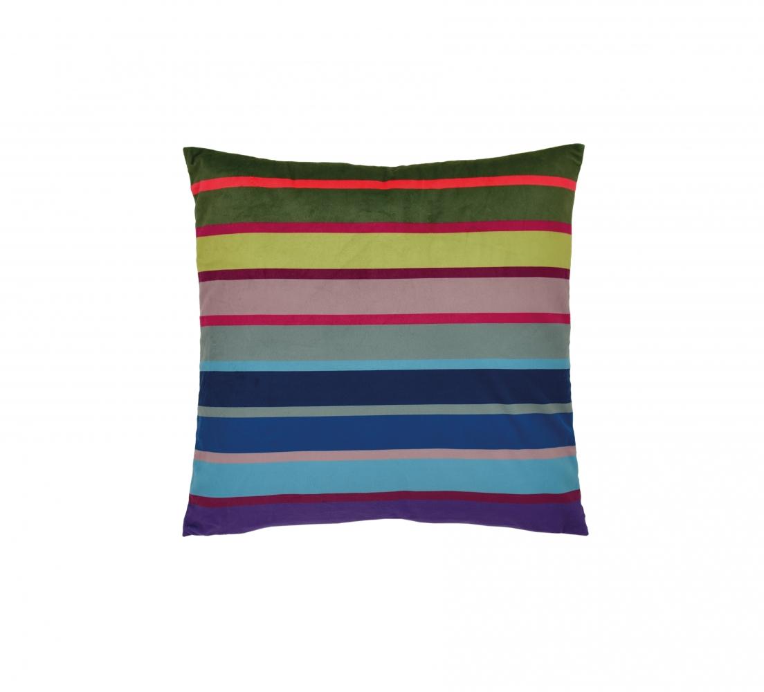 Dekorativní polštář Costa, 45x45 cm