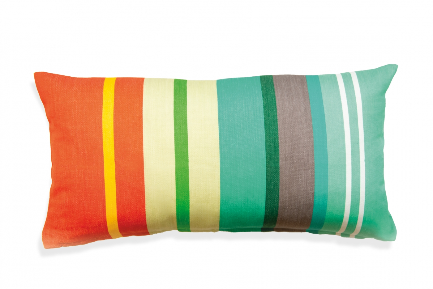 Dekorativní polštář Peach, 60 cm