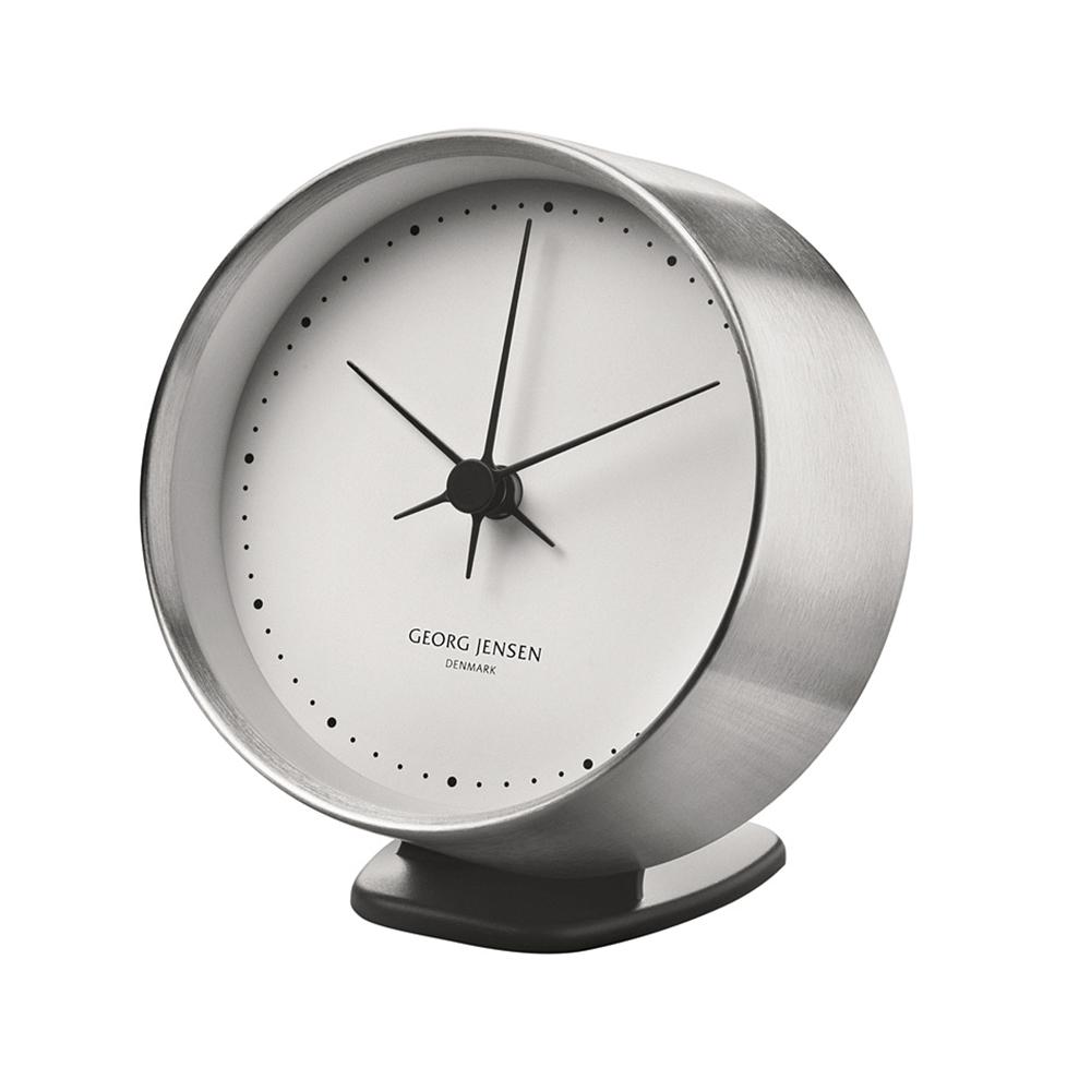 Držák na hodiny HK, 10 cm