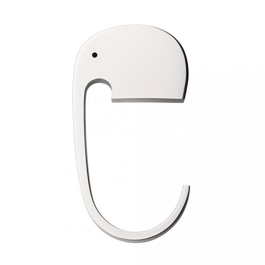 Držák na kabelky Elephant - 1 9230550f8f5