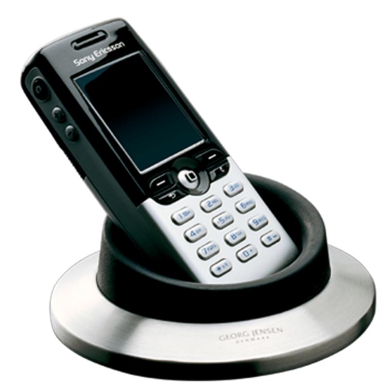 Držák na mobilní telefon Space