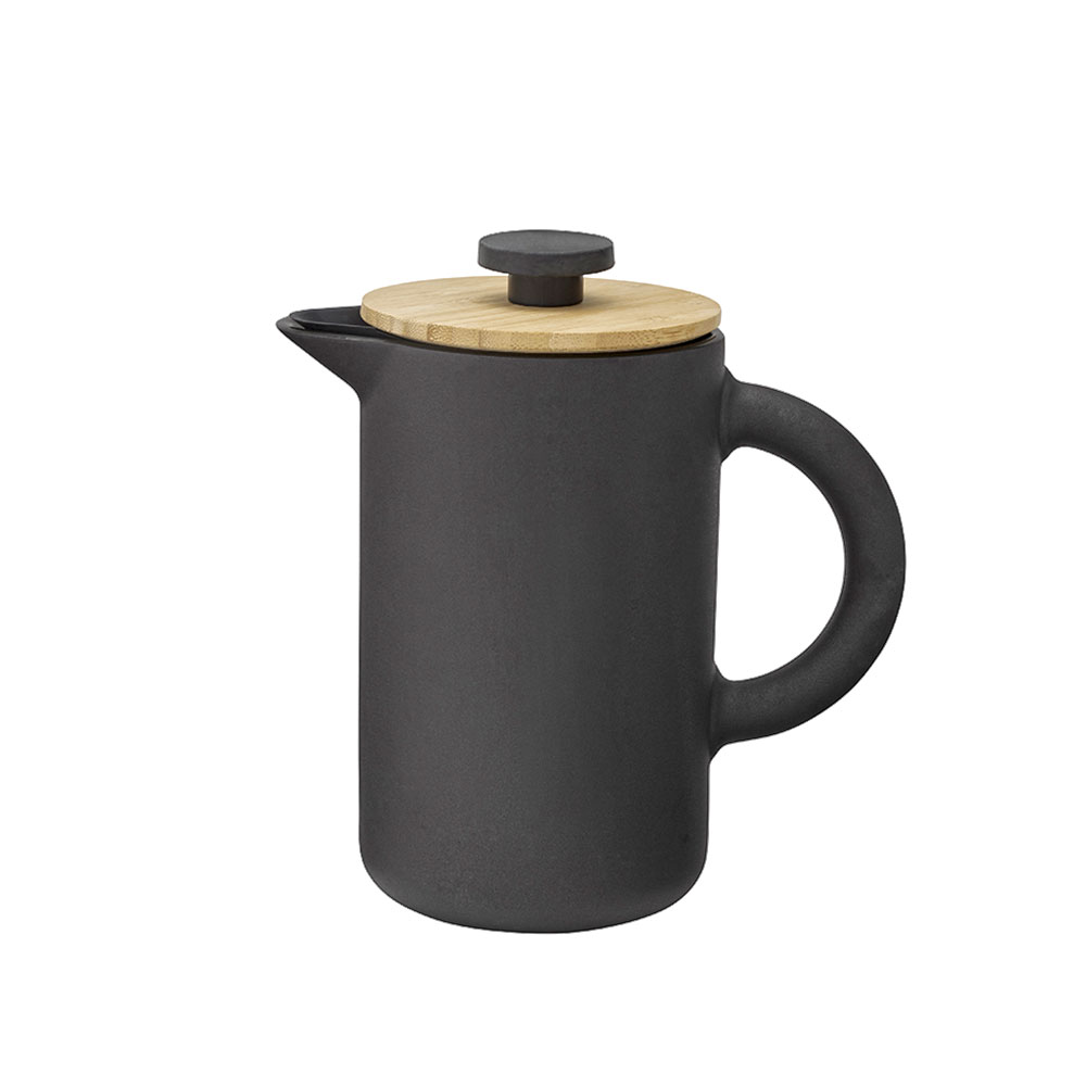 French press Theo, 0,8 l