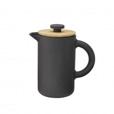 French press Theo, 0,8 l - 1
