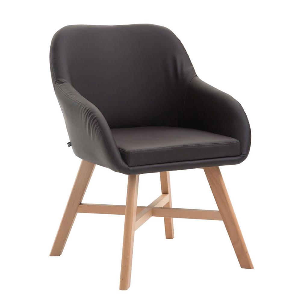 Konferenční / jídelní židle Johan