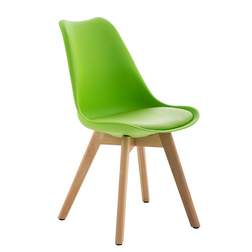 Konferenční / jídelní židle Lenora (SET 2 ks)
