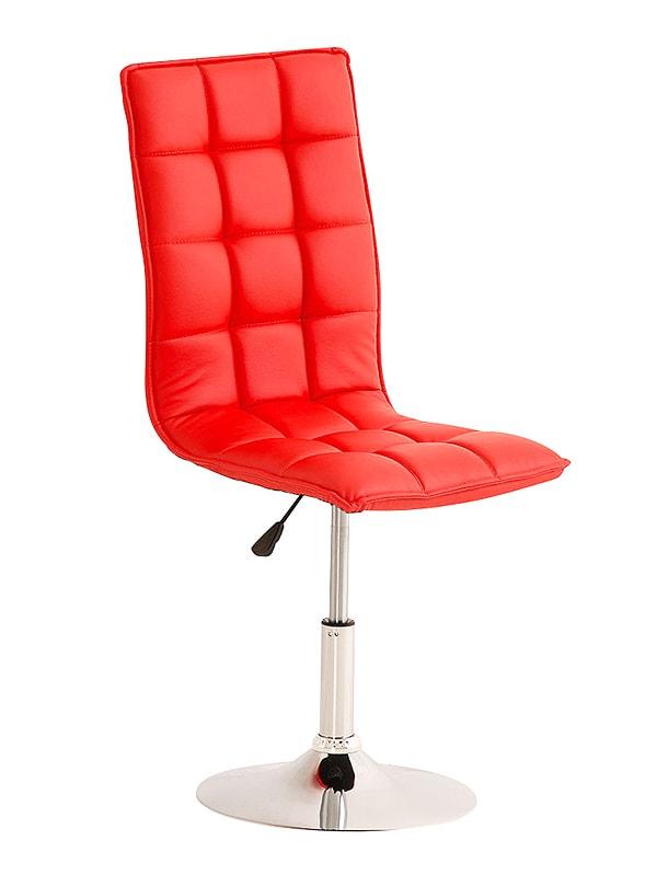 Jídelní / pracovní židle Kyra