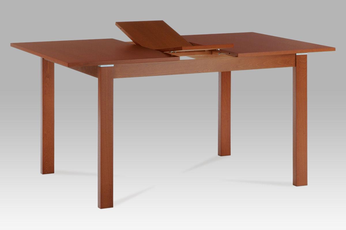 Jídelní stůl Alain, 120 cm, třešeň