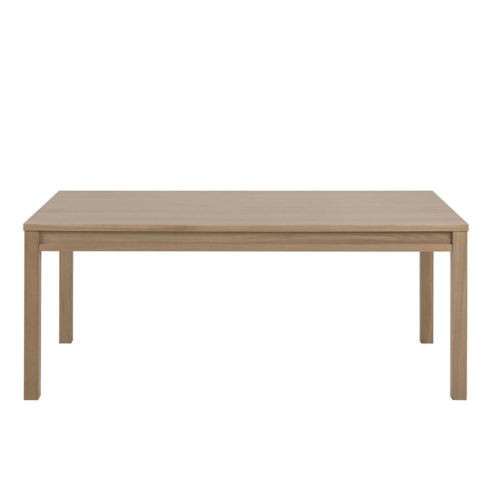 Jídelní stůl Beata, 180 cm, dub