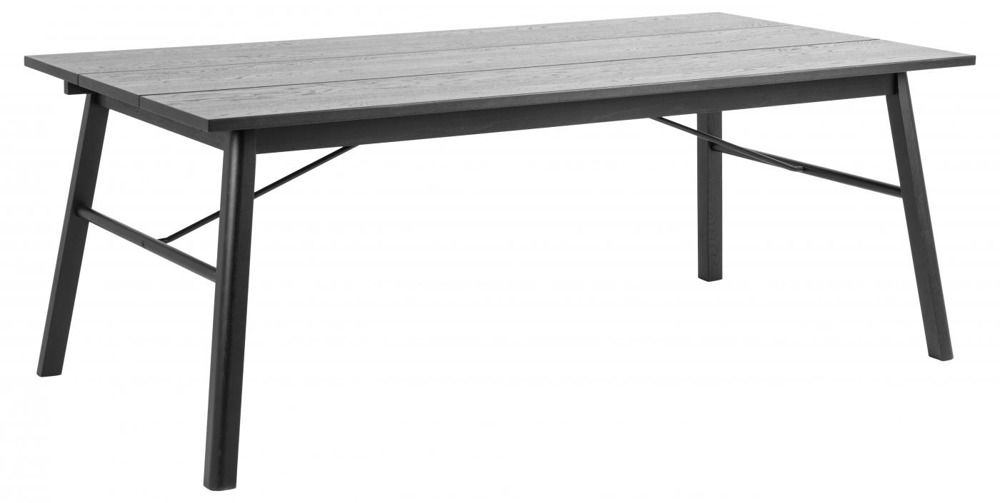 Jídelní stůl Carlo, 200 cm