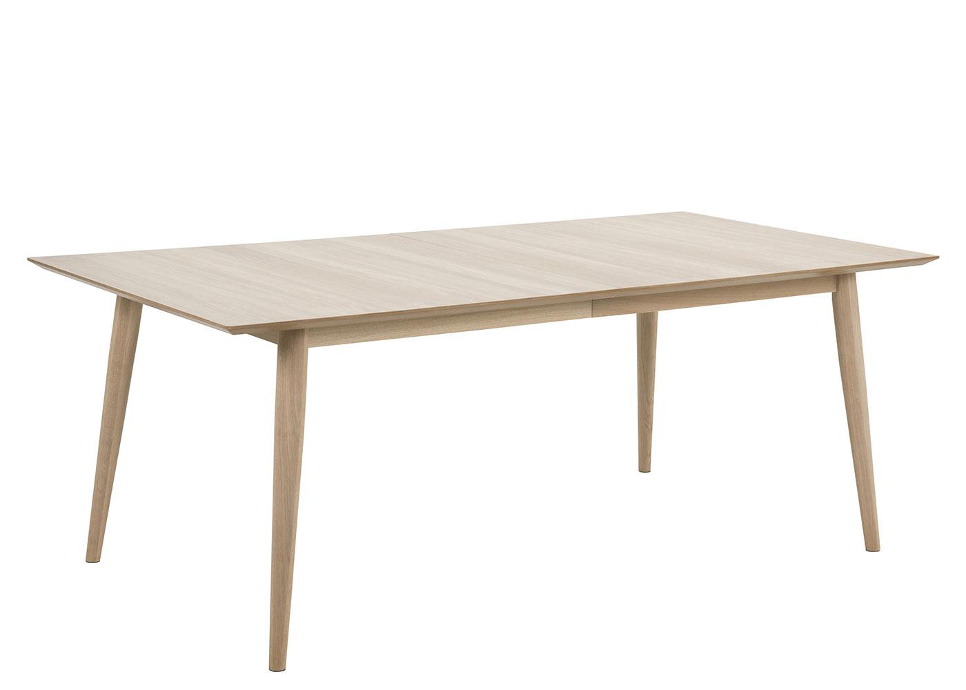 Jídelní stůl Delica, 200 cm