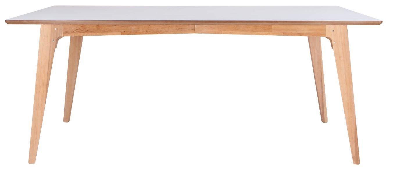 Jídelní stůl Faceta, 180 cm