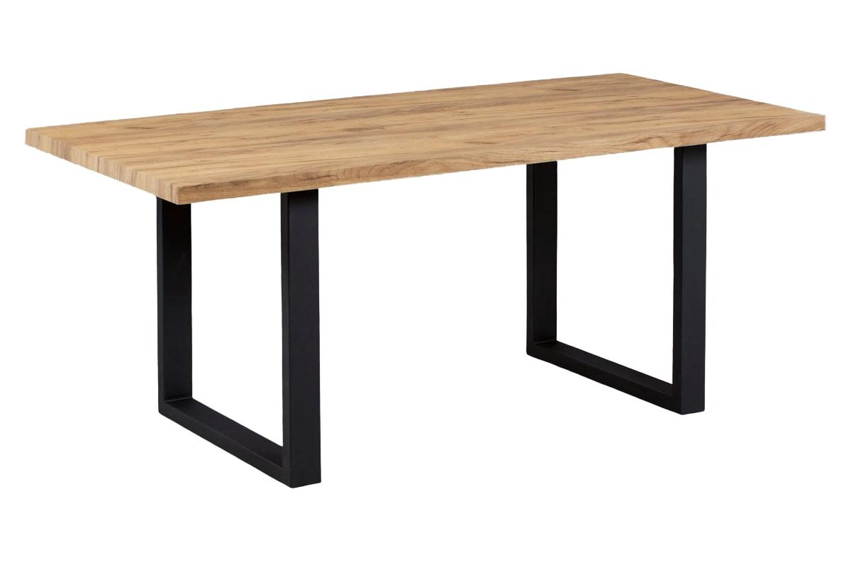 Jídelní stůl Garland, 180 cm, dub
