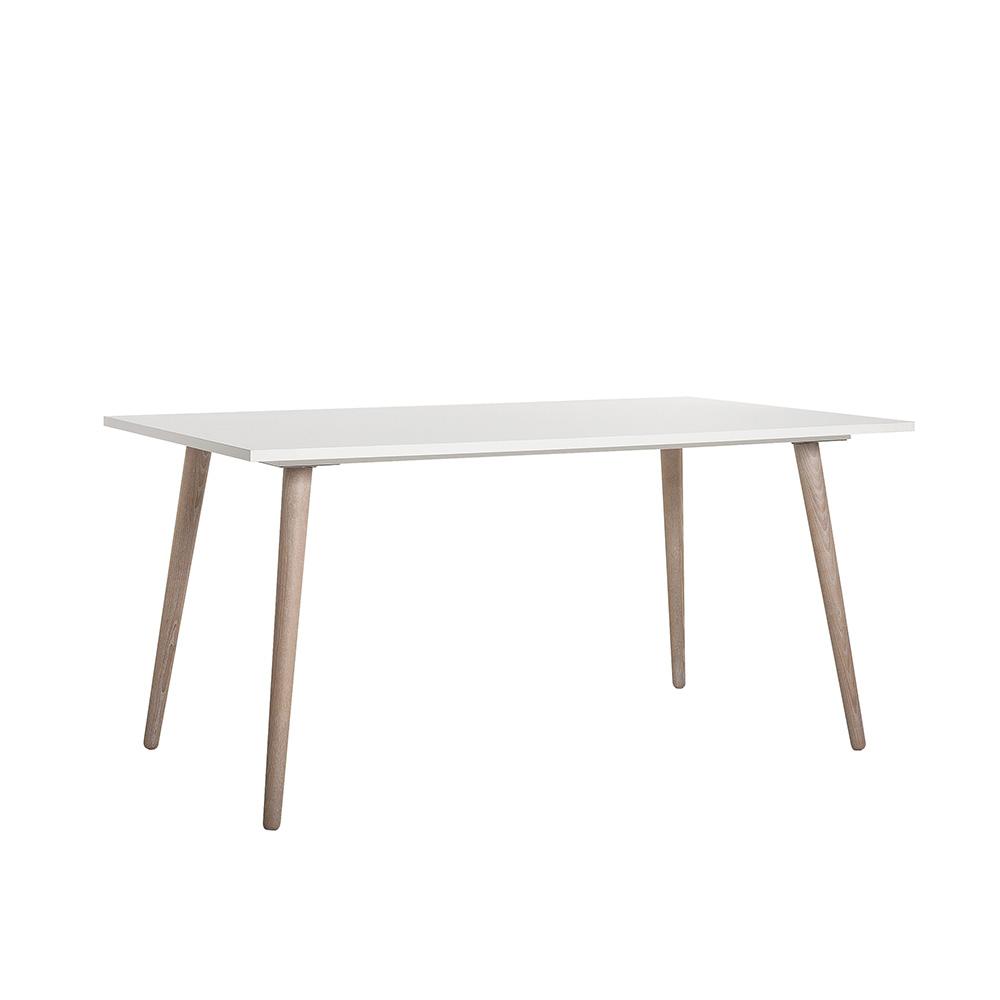 Jídelní stůl Houston, 160 cm