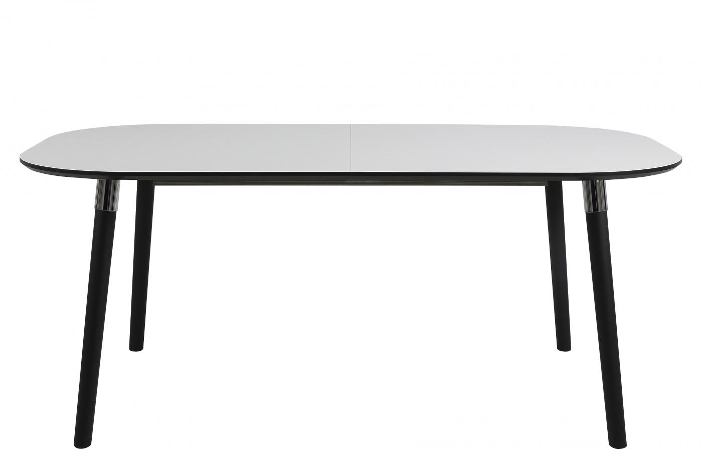 Jídelní stůl Jade, 180 cm