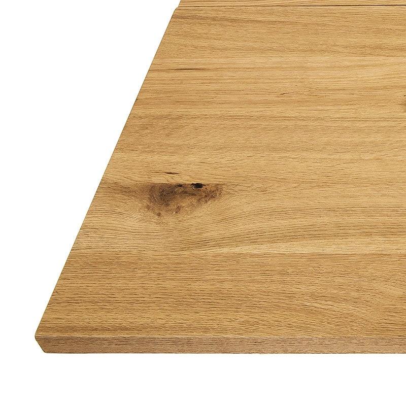 Jídelní stůl Kiruna, 210 cm