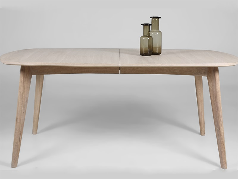 Jídelní stůl Maryt, 180 cm