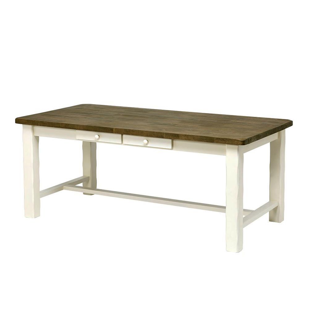 Jídelní stůl Only, 190 cm