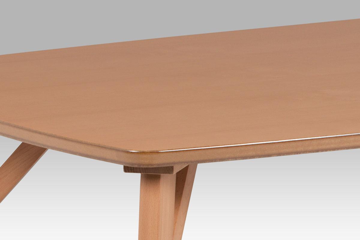 Jídelní stůl Paulina, 150 cm, buk