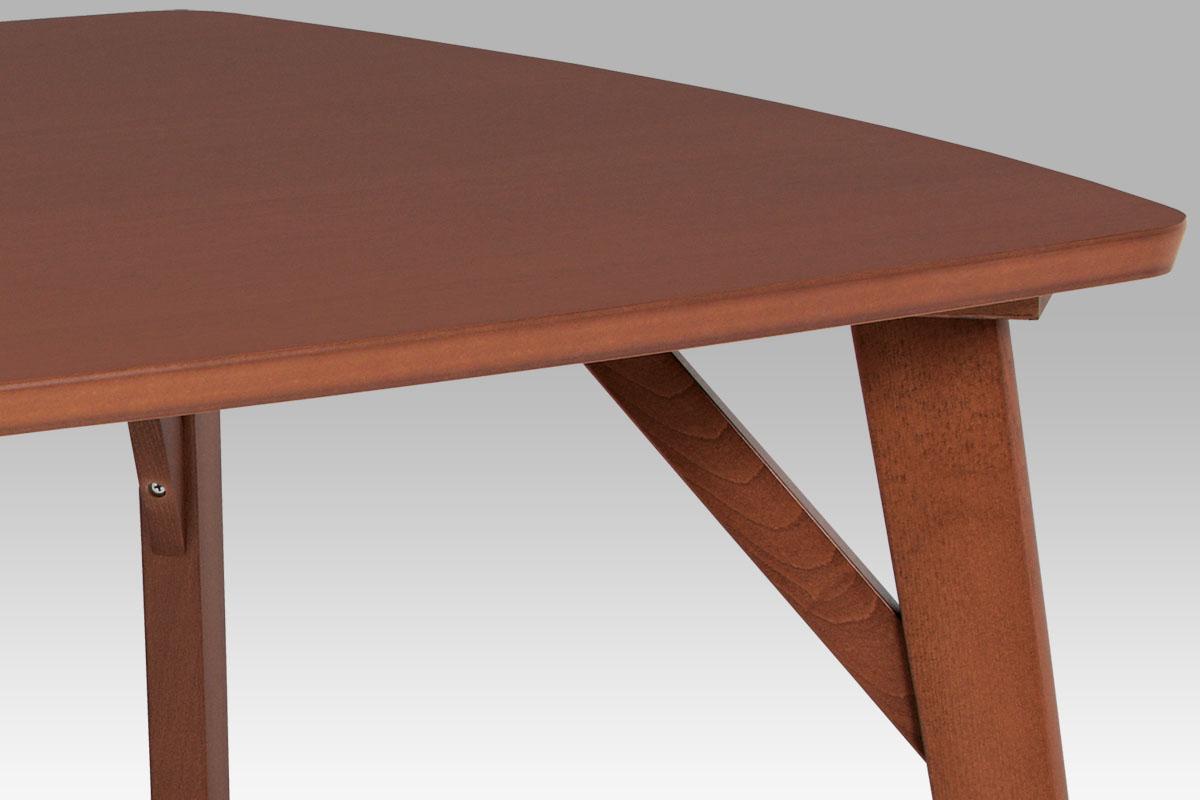 Jídelní stůl Paulina, 150 cm, třešeň