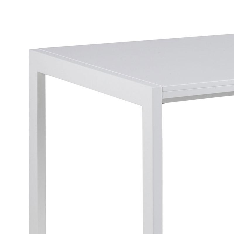 Jídelní stůl rozkládací Brighton, 206 cm