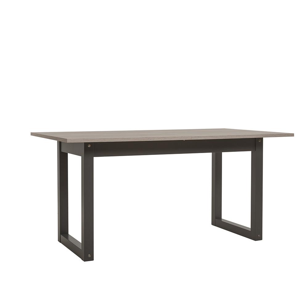 Jídelní stůl rozkládací Detroit, 200 cm