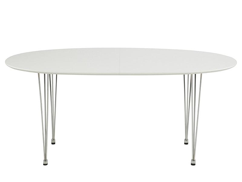 Jídelní stůl rozkládací Karina, 270 cm