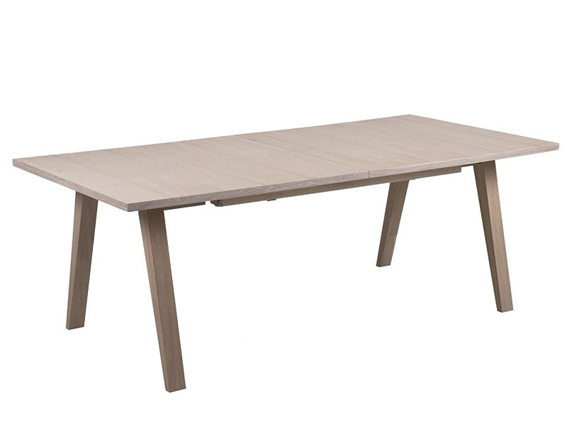 j deln st l rozkl dac linea 310 cm j deln stoly. Black Bedroom Furniture Sets. Home Design Ideas