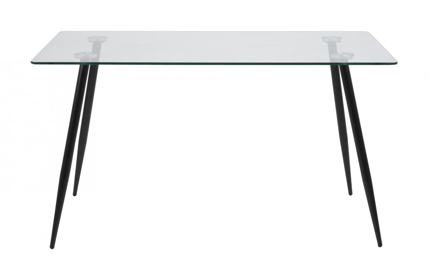 Jídelní stůl Wanda, 140 cm