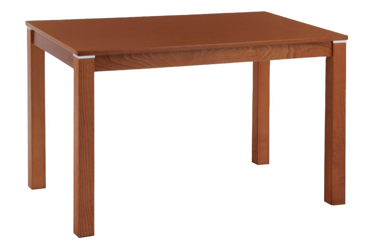 Jídelní stůl Zuzana, 120 cm, třešeň